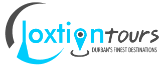 Loxtion Tours